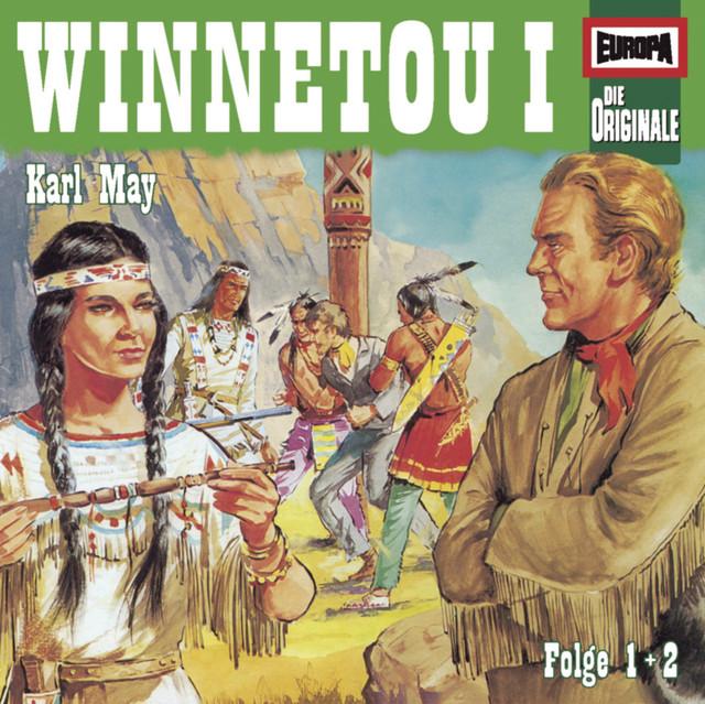 009/Winnetou I