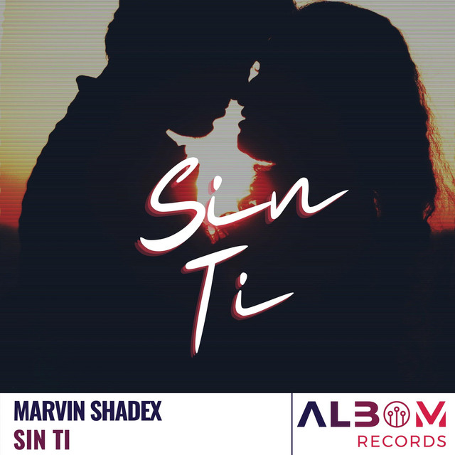 Sin Ti Image
