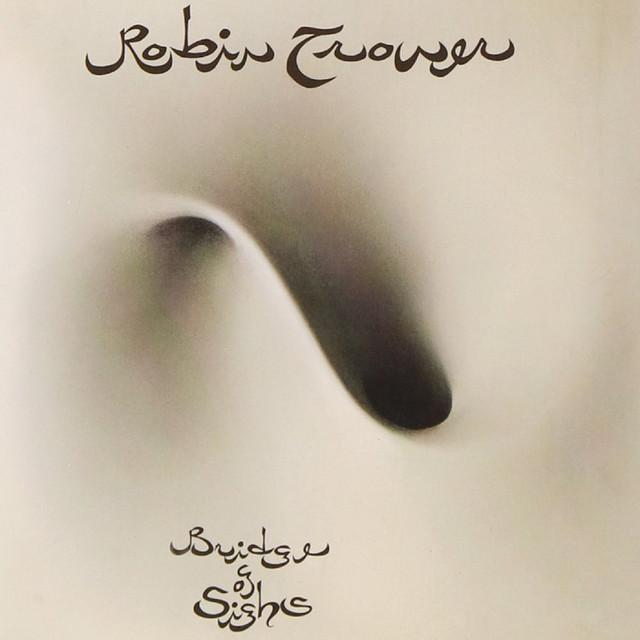 Bridge Of Sighs (2007 Remaster)