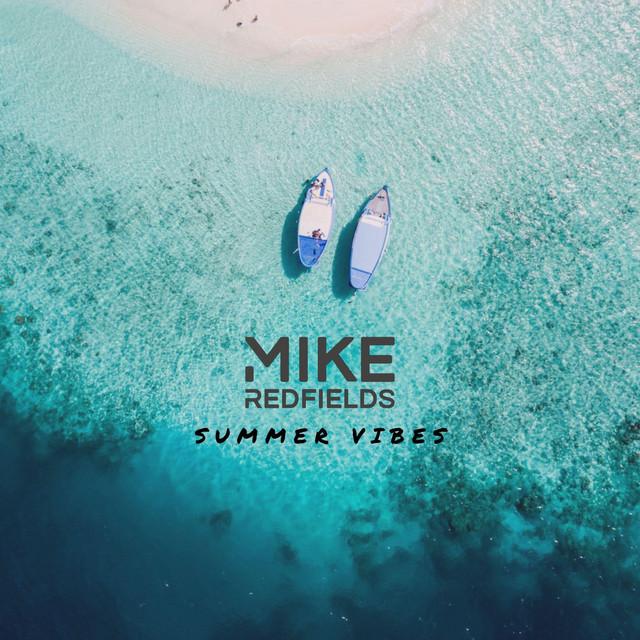 Summer Vibes - Instrumental Image
