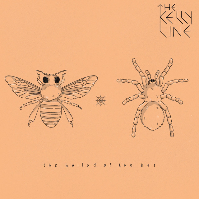 The Ballad of the Bee