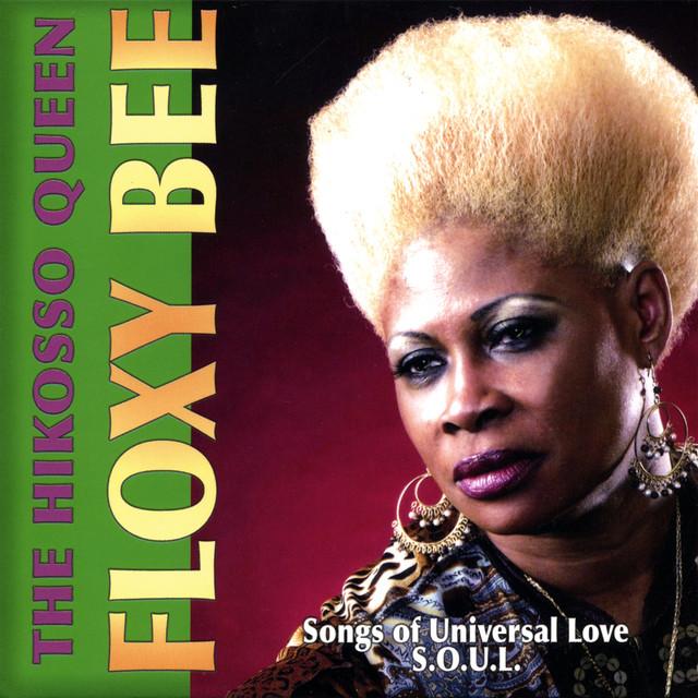 Songs of Universal Love - S.O.U.L.