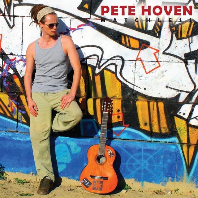 Pete Hoven