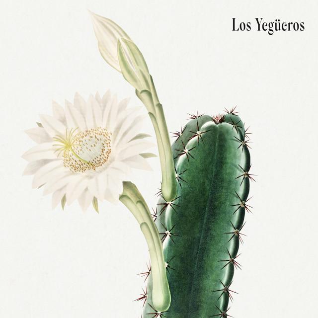 Los Yegüeros Image