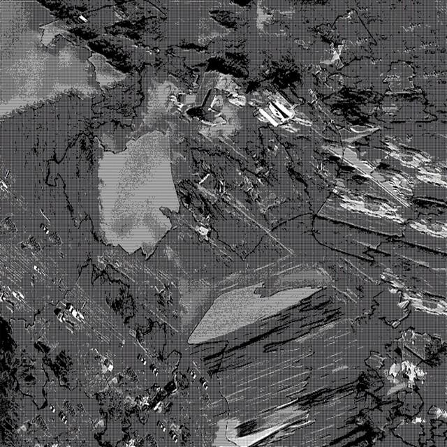 Geolocationism Image