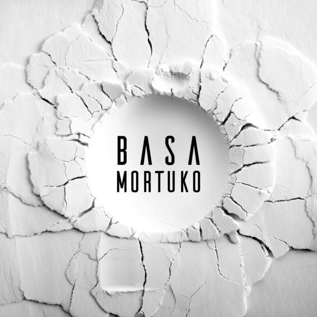 Basa Mortuko