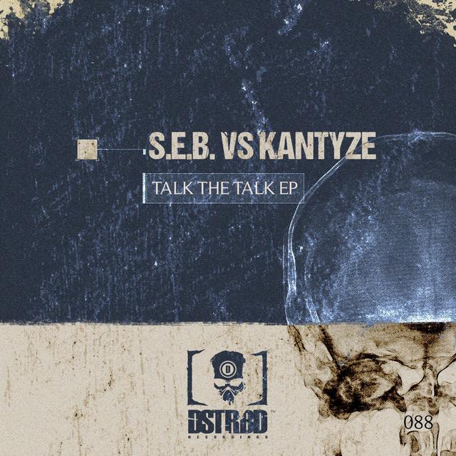 Kantyze