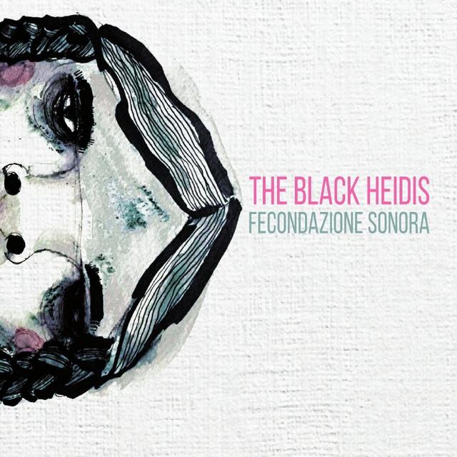 The Black Heidis