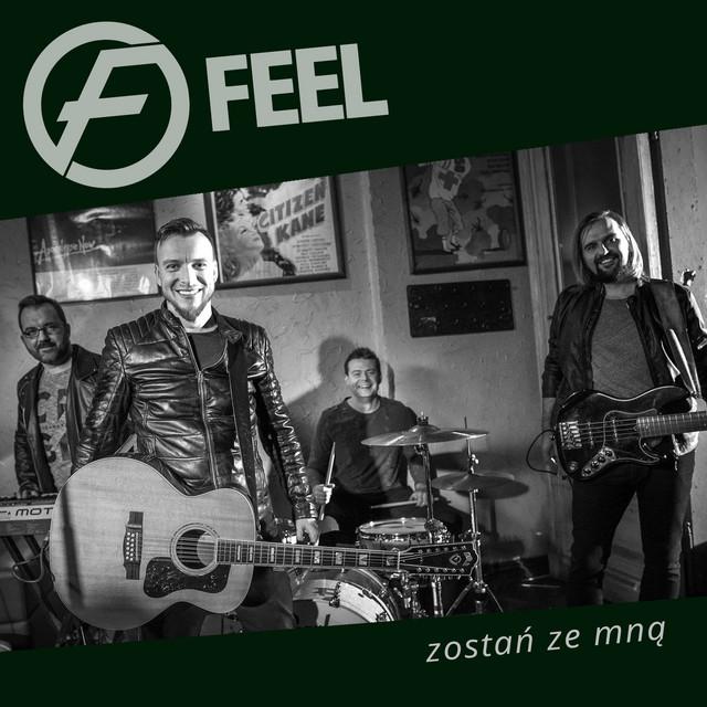 Zostan Ze Mna Single By Feel Spotify