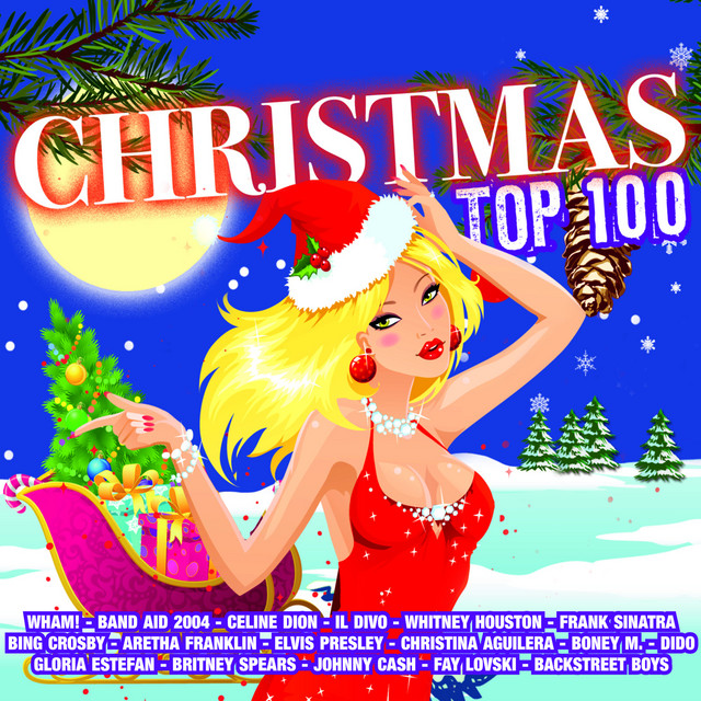 My Grown Up Christmas List, a song by Kelly Clarkson on Spotify