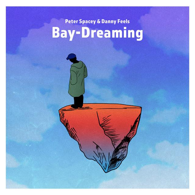 Bay-Dreaming Image