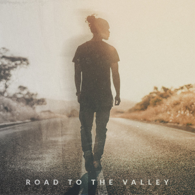 Road To The Valley