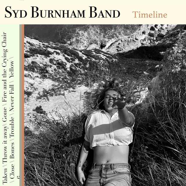 Syd Burnham Band