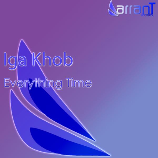 Iga Khob