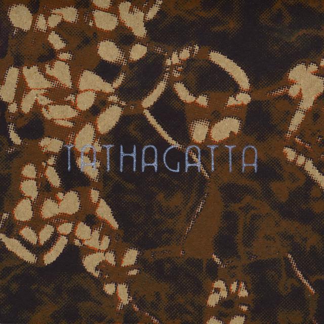 Tathagatta