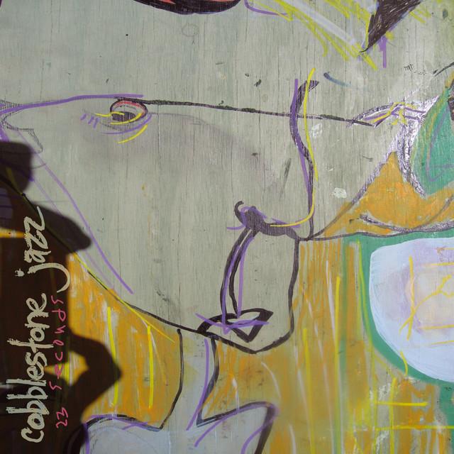 Cobblestone Jazz
