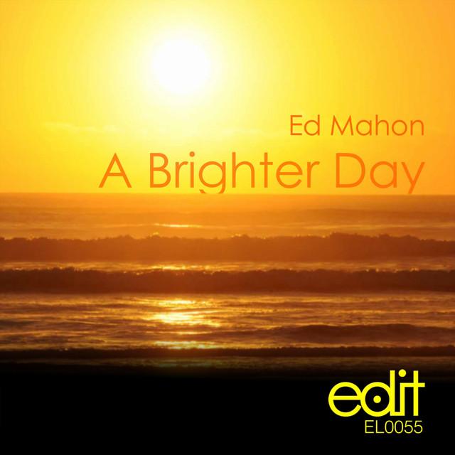 Ed Mahon