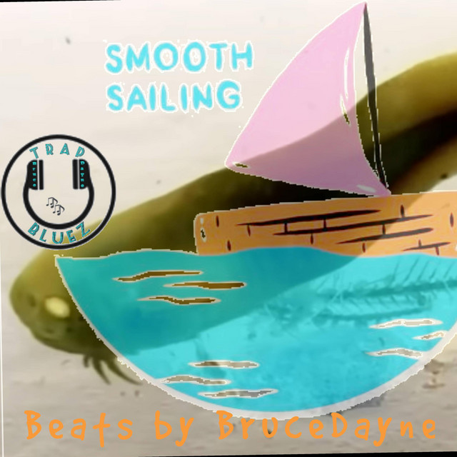 Smooth Sailing (Instrumental)