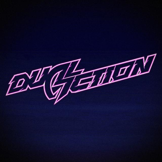 Dual Action Vinyl