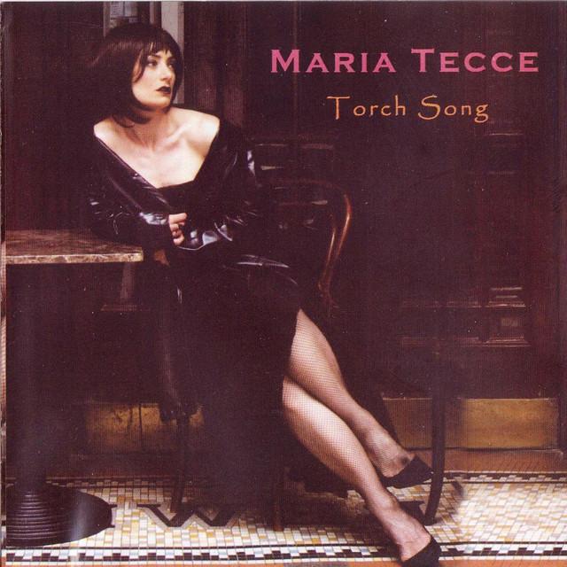Maria Tecce