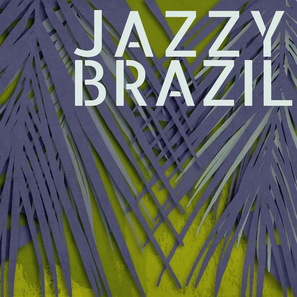 Jazzy Brasil