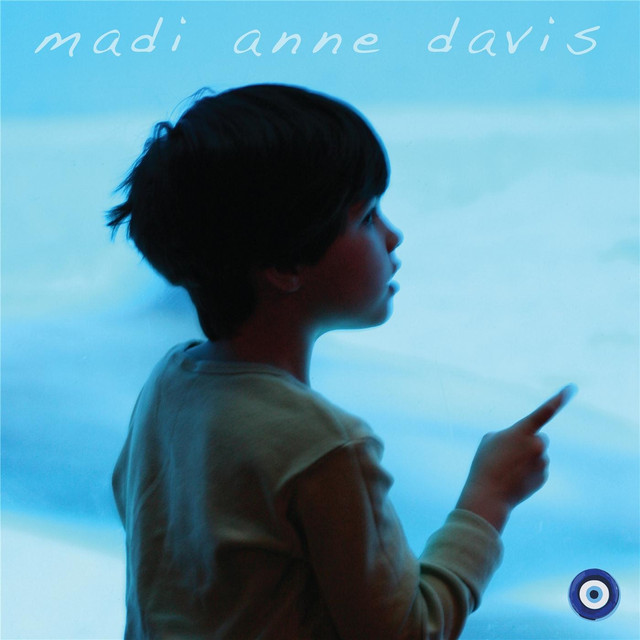 Madi Anne Davis