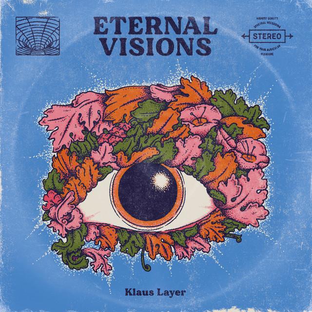 Eternal Visions