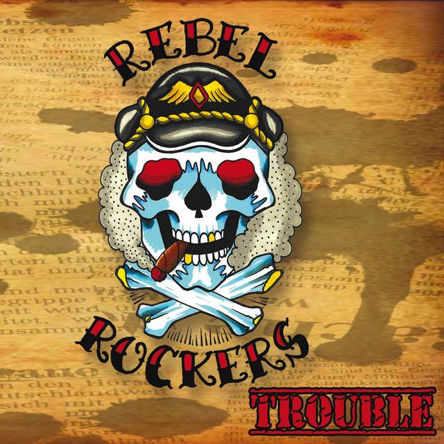 Rebel Rockers