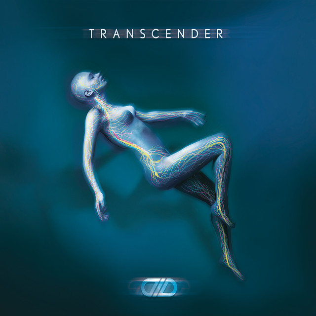 EL PUENTE album cover
