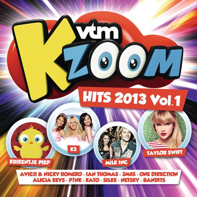 VTM Kzoom 2013-1