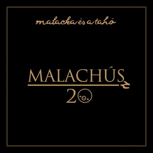 Malachúsz