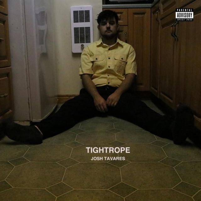 Tightrope - Single by Josh Tavares | Spotify