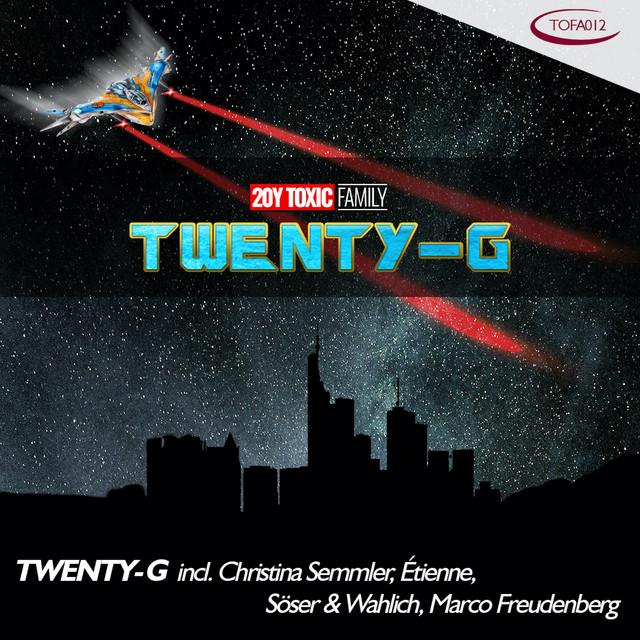 Twenty-G