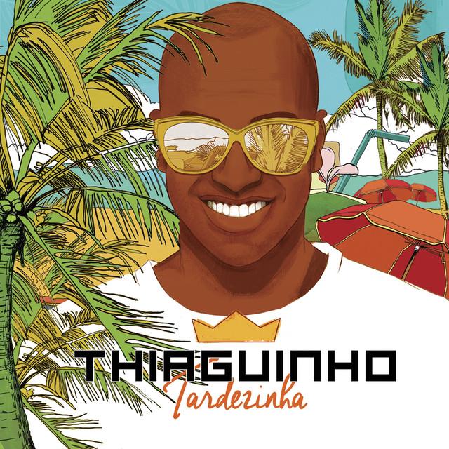 Imagem de Thiaguinho