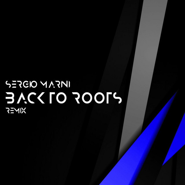 Back to Roots (Remix)