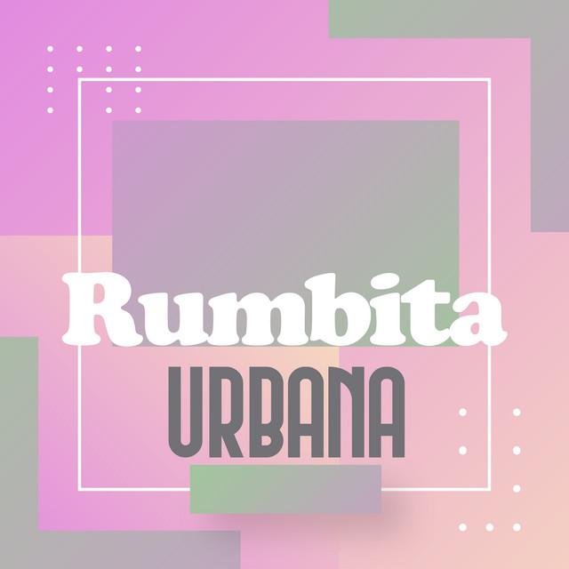 Rumbita Urbana