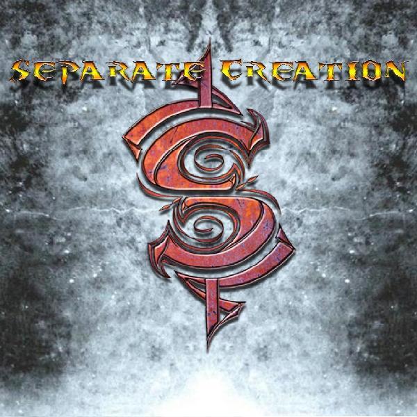 Separate Creation