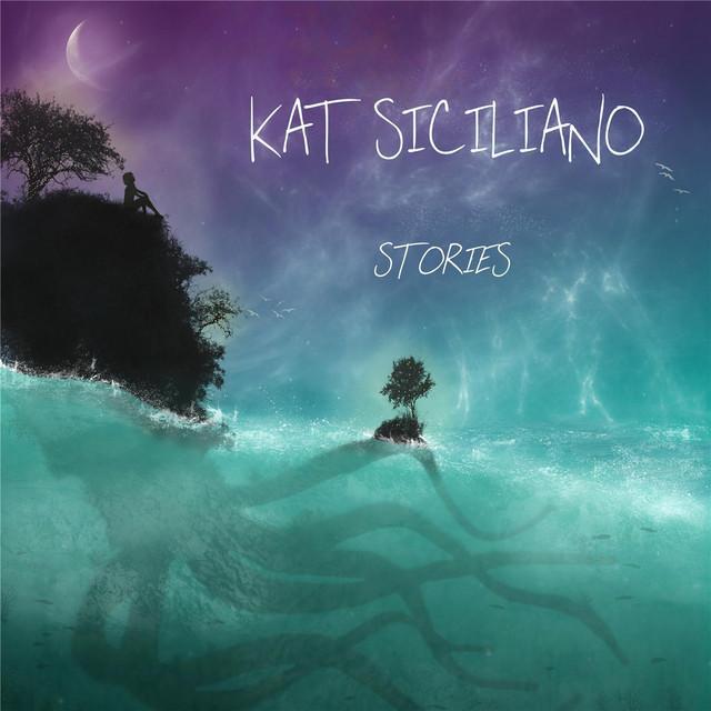 Kat Siciliano