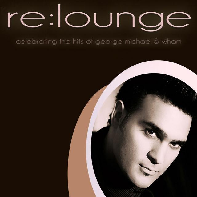 George Michael <span>Careless whisper</span>
