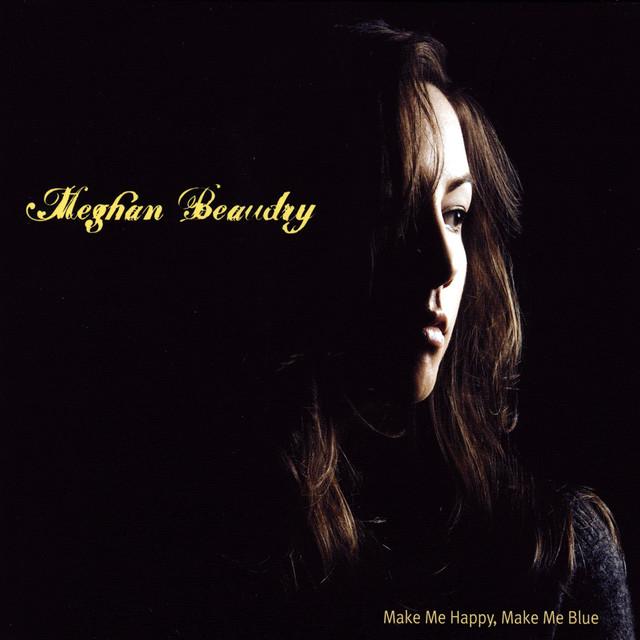 Meghan Beaudry