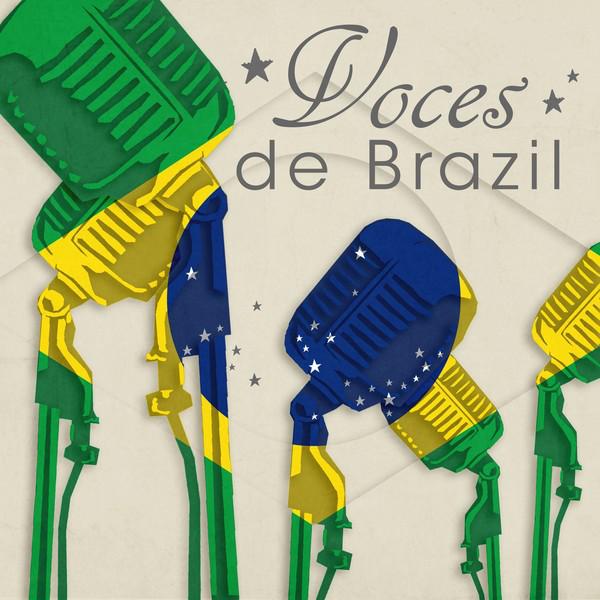 Voces de Brazil