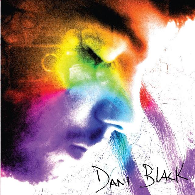 Dani Black