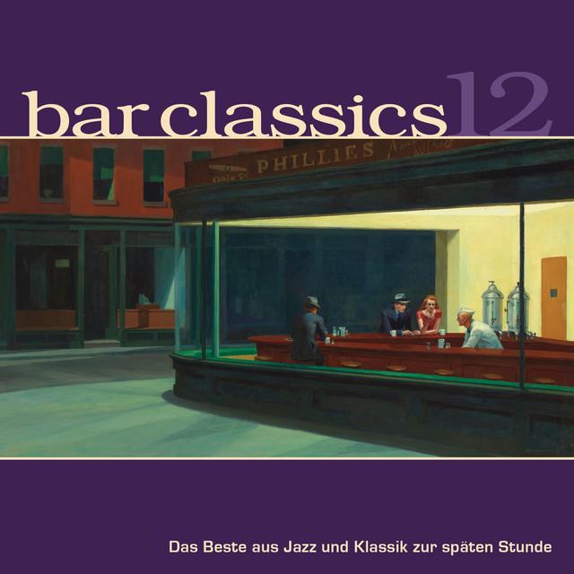 Bar Classics, Vol. 12