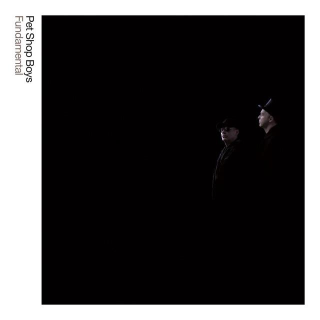 Fundamental: Further Listening 2005 - 2007 (2017 Remaster)