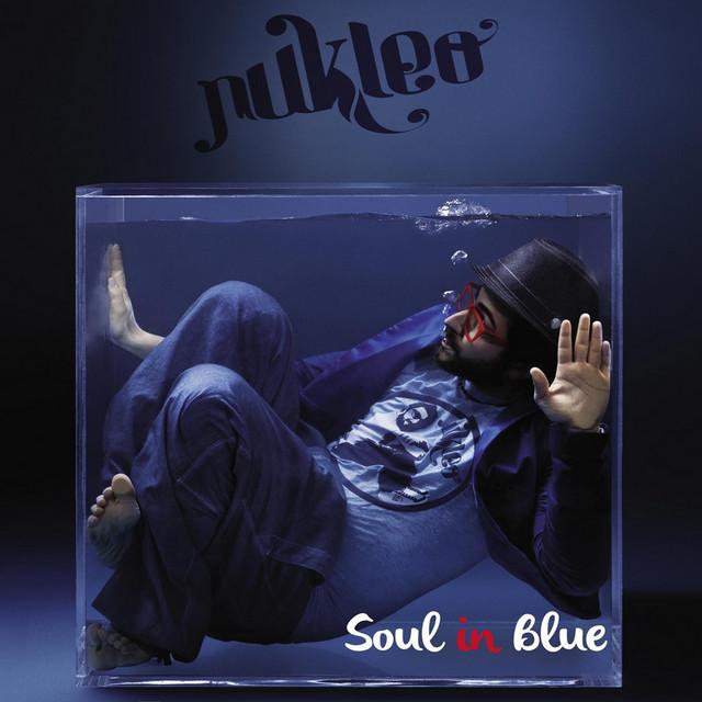 Soul in Blue