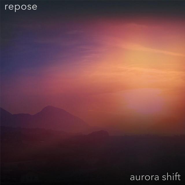Aurora Shift
