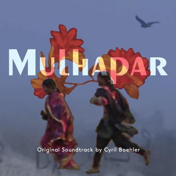 Mulhapar (Original Soundtrack)
