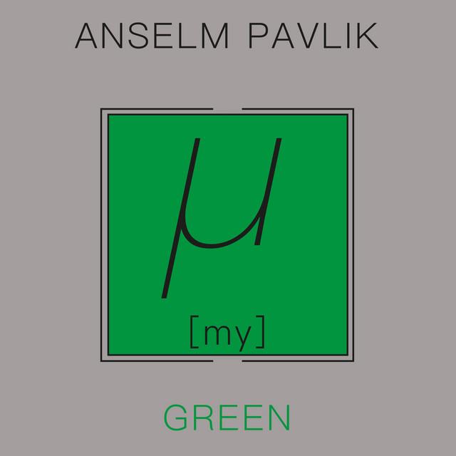 My (Green)