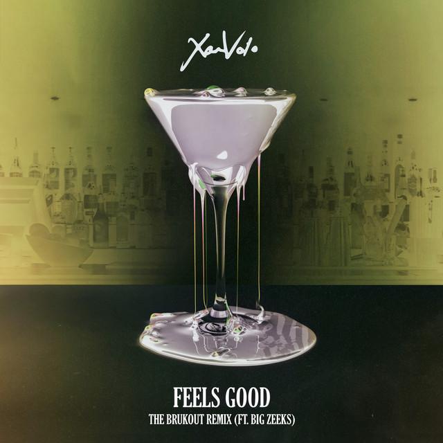 Feels Good (The Brukout Remix)