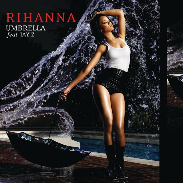 Umbrella (Remixes)
